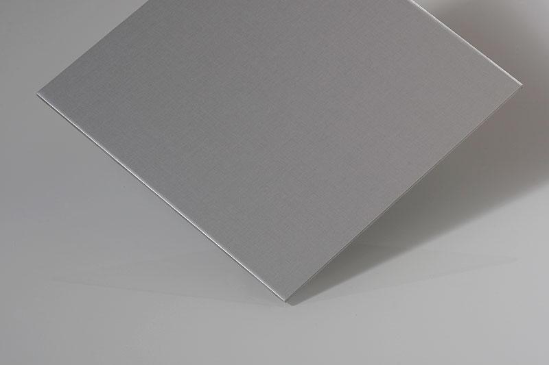 aluminiumblech 2 mm metallteile verbinden. Black Bedroom Furniture Sets. Home Design Ideas