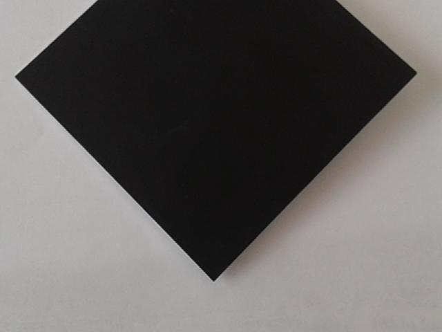 blechscout blechzuschnitte nach ihren w nschen blechscout alu schwarz eloxiert. Black Bedroom Furniture Sets. Home Design Ideas
