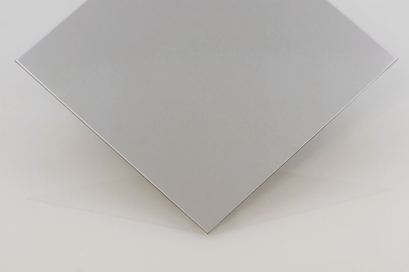 blechscout blechzuschnitte nach ihren w nschen blechscout edelstahl matt. Black Bedroom Furniture Sets. Home Design Ideas