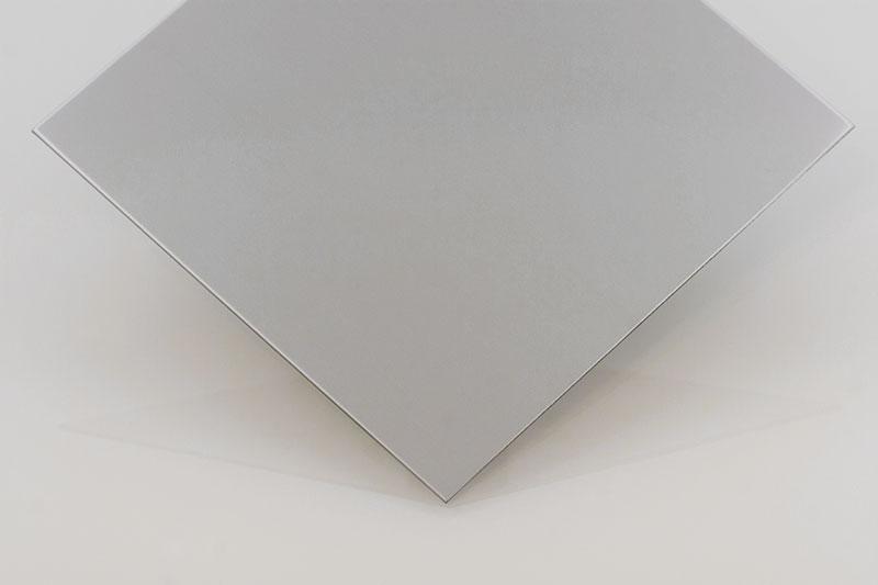 edelstahlblech 5mm metallteile verbinden. Black Bedroom Furniture Sets. Home Design Ideas