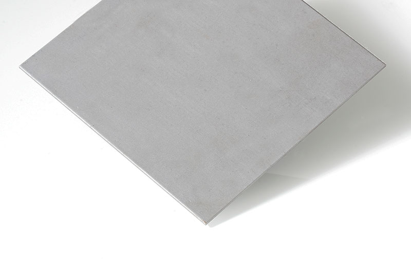 blechscout blechzuschnitte nach ihren w nschen blechscout stahlblech. Black Bedroom Furniture Sets. Home Design Ideas